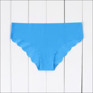 Women′s Summer Hot Thin Soft Underpants