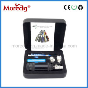 Hottest Selling Telescope Start Kit GS Matrix with CE6 Clearomizer