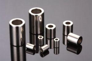 Cylinder Neodymium Magnet (N35M)