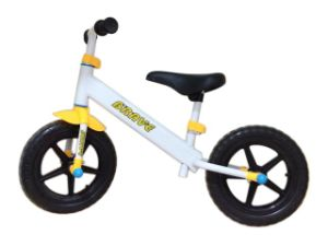 Kids Balance Bike Plastic Balance Bike for Sale pictures & photos