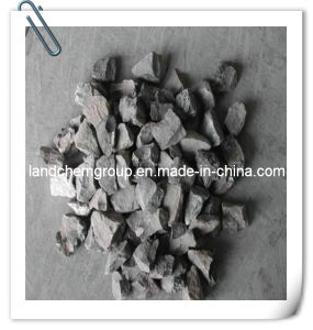 Calcium Carbide Quality Assured pictures & photos