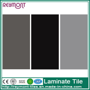 Pure Color Porcelain Laminate Wall Tile