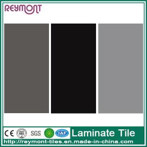 Pure Color Porcelain Laminate Wall Tile
