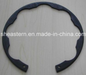 Inch Retaining Rings N5402-500 pictures & photos