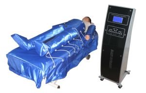 Body Lymphatic & Circulation Machine for Slimming B-8310es pictures & photos