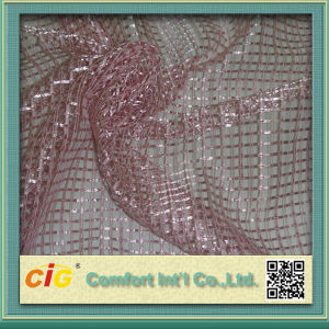 Furniture Upholstery Mesh Fabric pictures & photos