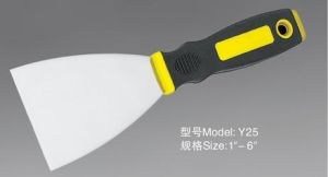Y25 Putty Knife pictures & photos