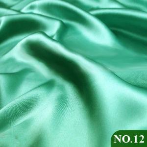 19mm Silk Satin (N12)
