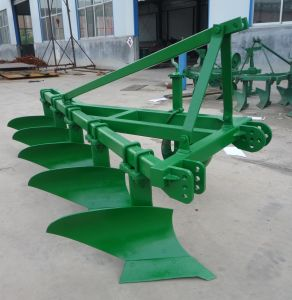 Research and Development of Manufacturers Hand Plow/ 3 Share Plough pictures & photos