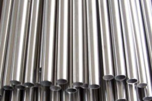 Soft magnetic alloy 1J30 rod ( Ni30, 30H, ThermoPerm, MS-1) pictures & photos