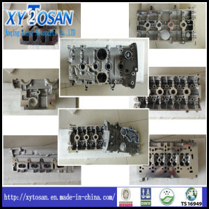 Cylinder Head for 1361 L90 (ALL MODELS) pictures & photos