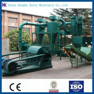 China Hot Sale Wood Machine pictures & photos