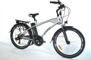 E-Bike 250W Lithium Pas (TDE01Z)