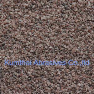 Micro Crystal Aluminium Oxide (MA) pictures & photos