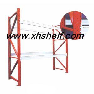 Pallet Rack (XH-RH14)