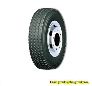Best Quality Truck Tire Factory 11r22.5 295/80r22.5 295/75r22.5 11r24.5 12r22.5 pictures & photos