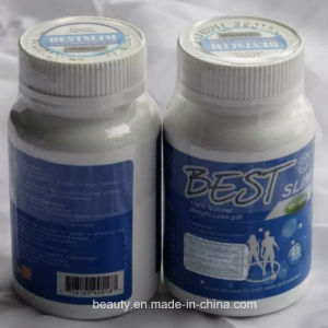 Best Slim Fat Burners, Best Weigh Loss Capsule pictures & photos