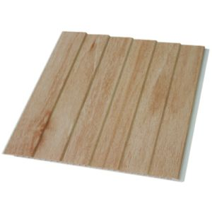8*250mm Lamination PVC Ceiling Plank for Interior Decoration pictures & photos