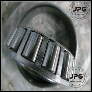 Taper Roller Bearings (HM88649/HM88610 HM88648A/HM903210 HM88542/HM88510 HM813849/HM813811 HM813846/HM813811 HM813843/HM813811) pictures & photos