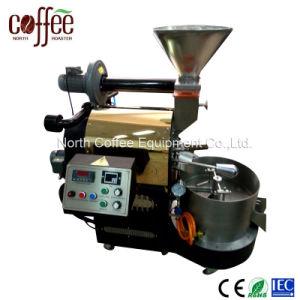 3kg Coffee Roaster Machine/3kg Coffee Bean Roasting Machine/3kg Coffee Roasting Equipment pictures & photos