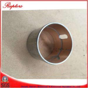 Bushing (3177510) for Cummins Kta38 Engine pictures & photos