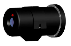Infrared Thermal Imaging Alarming System on Tobacco Industry pictures & photos