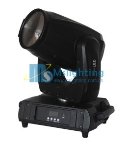 Stage Lighting/150W LED Moving Head Beam Light pictures & photos
