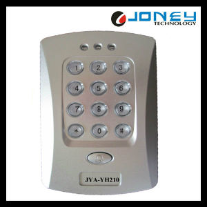 1000 Users RFID Card Reader for Access Control System (JYA-YH210) pictures & photos