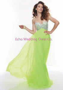 Beautiful Prom Dresses (EGS46)