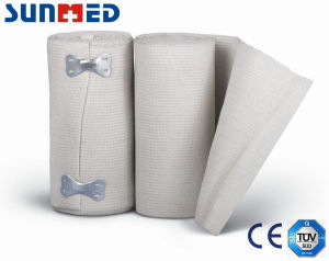 Super Elastic Medical Bandage pictures & photos