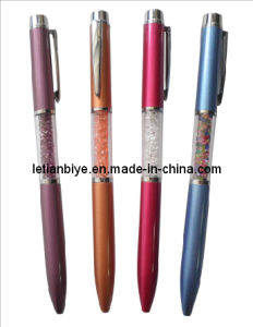 Crystal Pen, Swarovski Gift Pen (LT-C459) pictures & photos