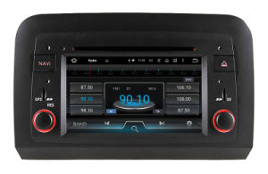 for FIAT Croma Car Radio Player GPS Navigation pictures & photos