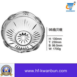 High Quality Hot Set Glass Bowl Kb-Hn0205 pictures & photos