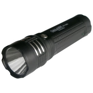Bangladesh Market 1300 Rechargeable Torchlight pictures & photos