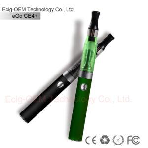 EGO CE4 Starter Kit EGO CE4 Blister EGO T CE4