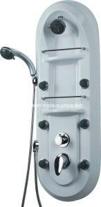 Shower Panel (SC-102)