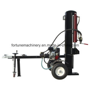 Hot Selling Three Point Hitched Log Splitter