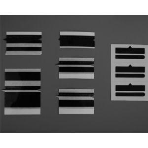 SMT Pana Splice Tape