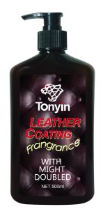 All Purpose Leather Coating for Car Care pictures & photos