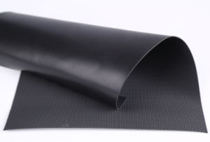 EPDM Waterproof Membrane pictures & photos