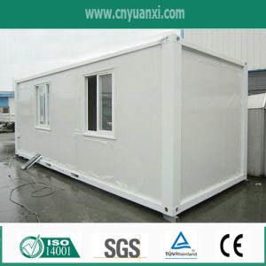 Brand New Flat Pack Units for Site Office for Africa Projects (1503297)