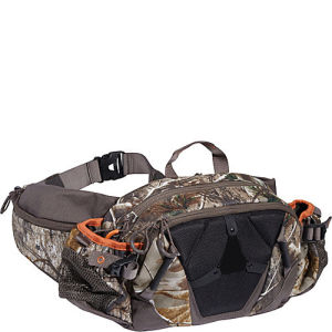 Sling Bag/Waist Pack/Lumbar Bag (SKWB-0005) pictures & photos