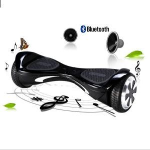 Koowheel Two Wheel Bluetooth Electric Standing Scooter pictures & photos