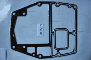 YAMAHA Outboard Motor Gasket (688-45113-A0) pictures & photos