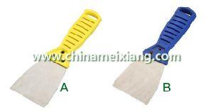 Plastic Handle Scraper Mx9044 pictures & photos