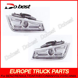 Auto Parts for Volvo Truck FM500/Fh500 pictures & photos