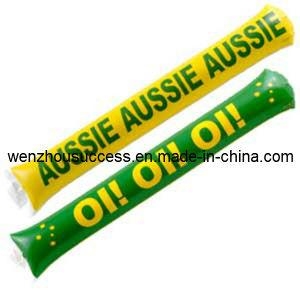 Aussie Cheering Sticks pictures & photos
