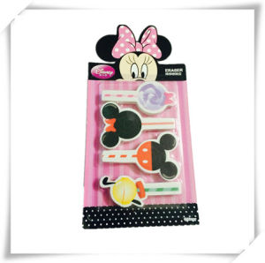 Eraser as Promotional Gift (OI05006) pictures & photos