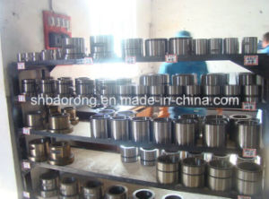 All Makes & Models Hydraulic Breaker Bushings in Warehouse pictures & photos