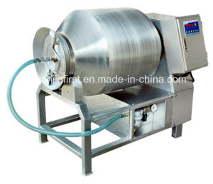 Vacuum Tumbler Meat Stainless Steel for Meat Prosessng pictures & photos